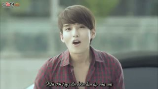 No Other (Vietsub) - Super Junior