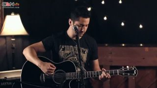 My Sacrifice - Boyce Avenue