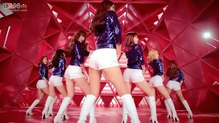 Get Out - AOA