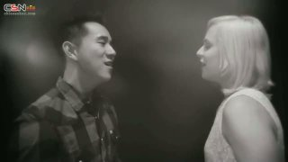 All Of Me - Jason Chen; Madilyn Bailey