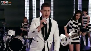 To Love Somebody - Michael Bublé