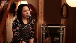 Wake Me Up - Boyce Avenue; Jennel Garcia