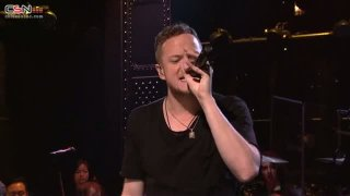 Radioactive (Live On SNL) - Imagine Dragons; Kendrick Lamar