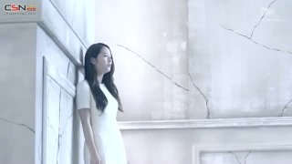 Breath (Japanese Version) - Changmin; Krystal