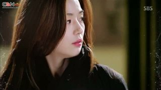 Hello (You Who Came From The Stars OST) - Hyorin