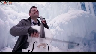 Let It Go (Hoà Tấu) - The Piano Guys