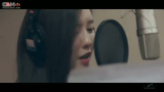 First Love - T-Ara; EB