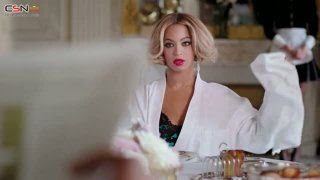 Partition (Explicit Version) - Beyoncé