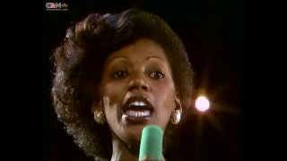 Rivers Of Babylon - Boney M