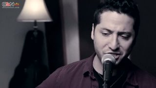 Wrecking Ball - Boyce Avenue; Diamond White