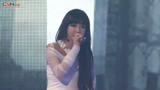 If I Were You (Live) - 2NE1