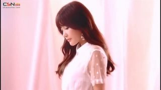 Lead The Way (Soyeon Version) - T-Ara