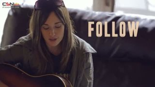 Follow Your Arrow (Live) - Kacey Musgraves