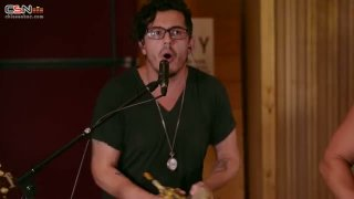 Believer (Acoustic) - American Authors