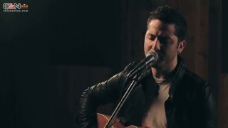 Here Without You - Boyce Avenue