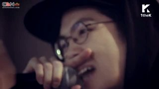Without You (Special Clip) - Mad Clown; Hyorin