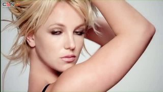 3 (Director's Cut) - Britney Spears