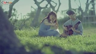 Give Love - Akdong Musician