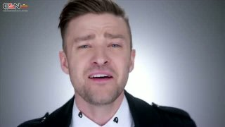 Love Never Felt So Good - Michael Jackson; Justin Timberlake