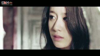 Never Ever - Jiyeon