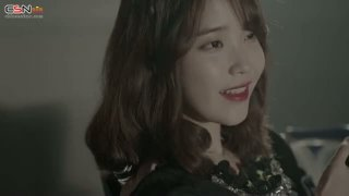 My Old Story - IU