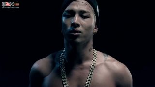 Eyes, Nose, Lips - Taeyang