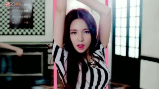 One More - Fiestar