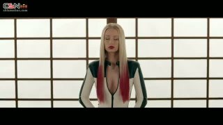 Black Widow - Iggy Azalea; Rita Ora
