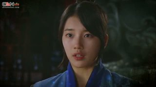 Best Wishes To You (Gu Family Book OST) - The One