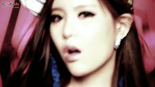Sugar Free (Version 2) - T-Ara
