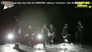 Wait For Me (Live) - Team B
