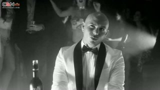Fireball - Pitbull; John Ryan