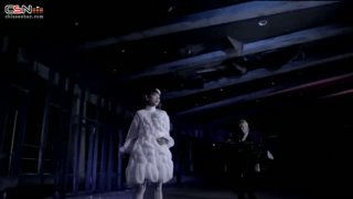 Way To Answer - FripSide