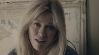 All About You - Hilary Duff