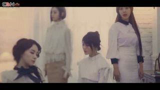 I Miss You - Girls' Day