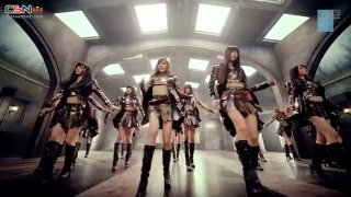 UZA (呜吒) (Dance Version) - SNH48