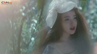 When Would It Be - Yoon Huyn Sang; IU
