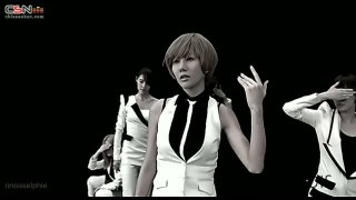 Because Of You - After School