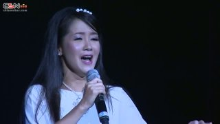 I Dont Know Why (Live) - Hồng Nhung