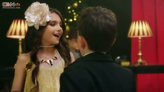 Baby, It's Cold Outside - Idina Menzel; Michael Bublé