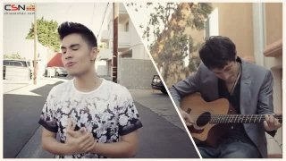 Taylor Swift 1989 Mashup! Every Song In 3 Minutes - Sam Tsui; Kurt Schneider