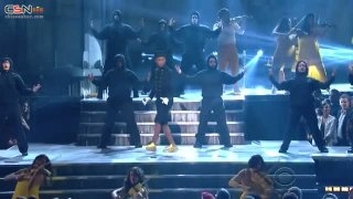 Happy (57th Annual Grammy Awards 2015) - Pharrell Williams; Lang Lang; Hans Zimmer