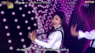 Expectation (Girl's Day) - A Pink