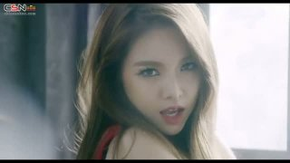 You're Pitiful (짠해) - Fiestar