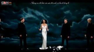 When You Tell Me That You Love Me - Westlife; Diana Ross