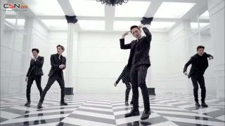 Your Number (Dance Version) - SHINee