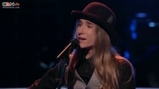 Have You Ever Seen The Rain (Live) - Sawyer Fredericks; Noelle Bybee