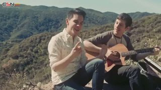 FourFiveSeconds - Sam Tsui; KHS