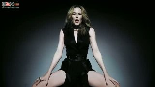 Right Here, Right Now - Giorgio Moroder; Kylie Minogue
