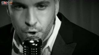 My Heart Would Take You Back - Shayne Ward